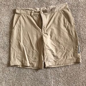 the north face waterproof shorts BEST OFFER